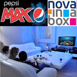 new28_Pepsi nova movies WOMAN.jpg