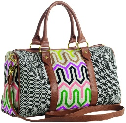 new31_Tiki - Geo Barrell Bag -55Euro.jpg