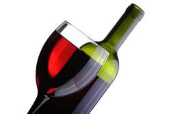 new31_wine.jpg