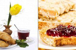 snacks1_tn_12.jpg