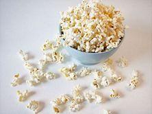 snacks2_tn_3.jpg