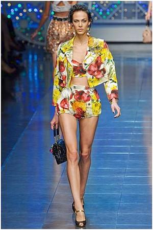 tn_Dolce&Gabbana