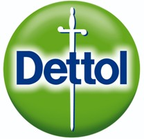 deltia typou 3_DETTOL LOGO1.jpg