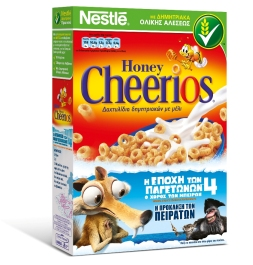 deltia typou 3_rgb_3d honey cheerios 375g-ice age.jpg