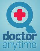 deltia typou 3_doctor_anytime_logo jpeg.jpg
