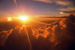 new34_sunrise.jpg
