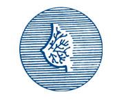 deltia typou 3_contact-logo.jpg