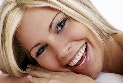 new34_smile2.jpg