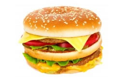 10tropoihamburger_home.jpg