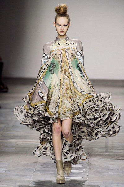 tn_Mary Katrantzou