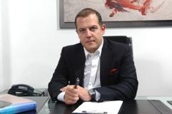 new36_athanasios athanasiou.JPG
