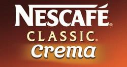 nescafe classic crema logo.jpg