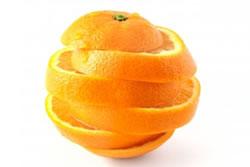 new37_orange.jpg