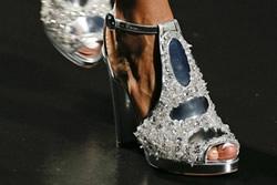 shoesss13_home.jpg