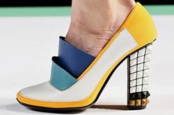 shoesss13_home2.jpg