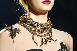 jewelry1314_jewel1314.jpg