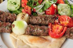 new39_kebab.jpg