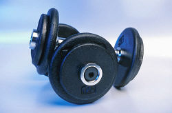 barbell weight 0031.jpg