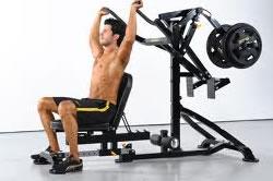 new39_gym.jpg