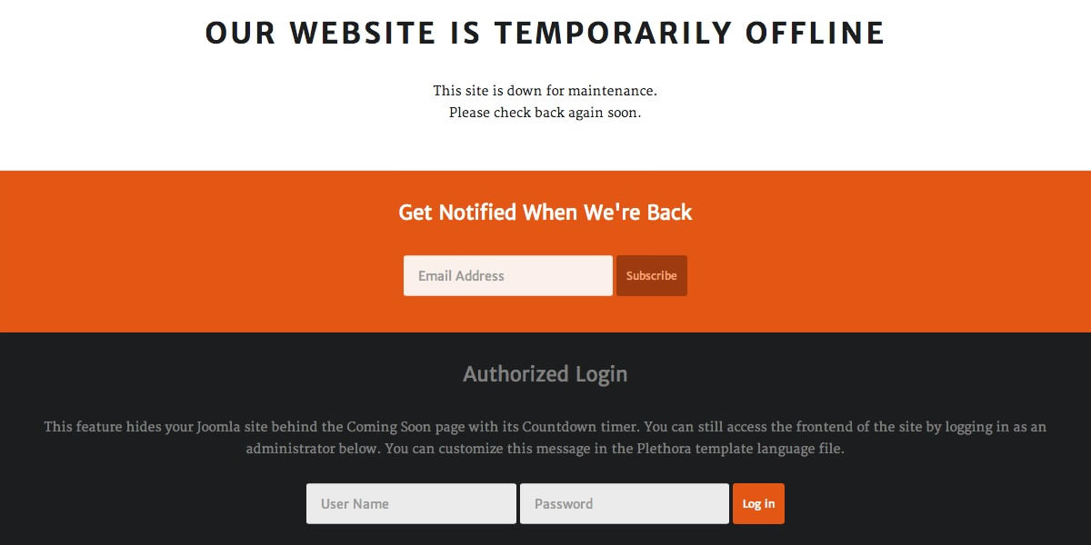 images_rocketlauncher_pages_offline-page_img-01.jpg