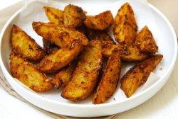 new40_traganes patates.jpg