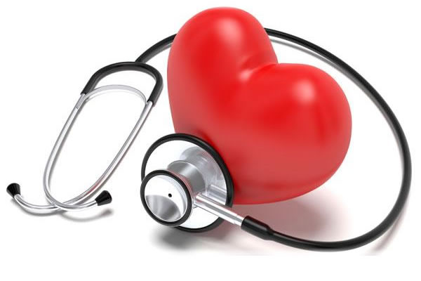 cholesterol_01.jpg