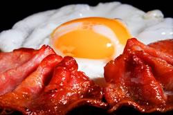 cholesterol_home.jpg