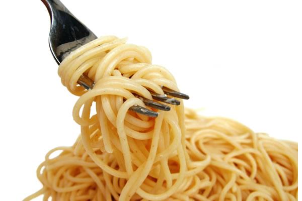 hswsthapwleiaeinaistoxerisas_pasta.jpg