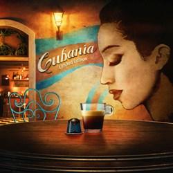 new42_CUBANIA.jpg