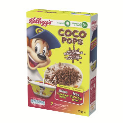 new42_Coco_Pops_Original_375g.jpg
