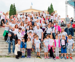 new42_Roche Hellas Greece Race for the Cure.jpg