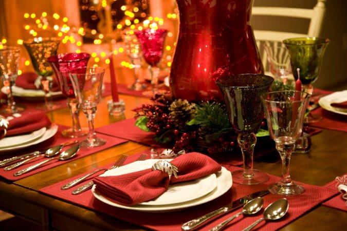 images_2_christmas.jpg