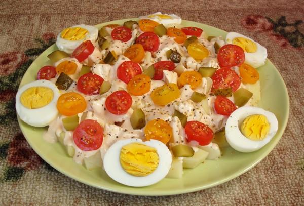 images_6_patatosalata-tou-chef-chefoulis.gr_-600x407.jpg
