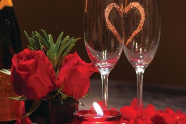 images_2_deipno-tin-imera-tou-agiou-valentinou.jpg