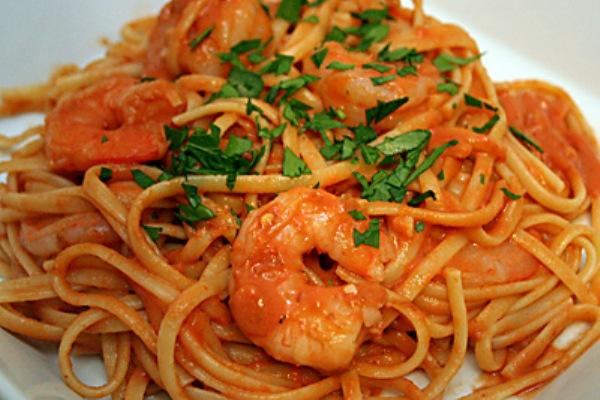 images_3_shrimp-tomato-2.jpg
