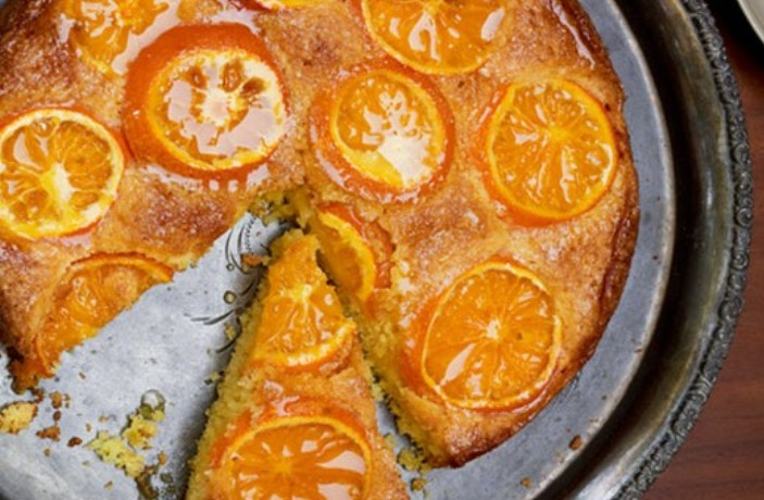 images_11_satsuma-orange-cake-590x350.jpg