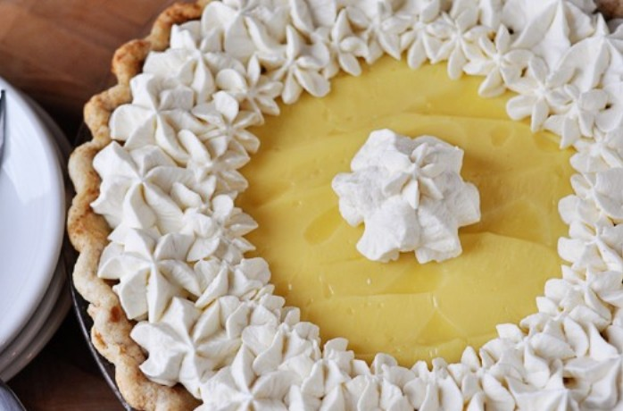 images_19_Banana-Cream-Pie2-jpg-600x350.jpg