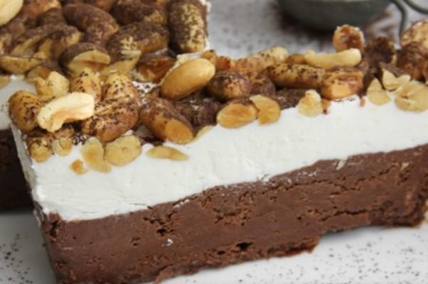 images_19_Frozen-Chocolate-Peanut-Butter-Loaf-1-Sprinkle-Bakes-600x350.jpg