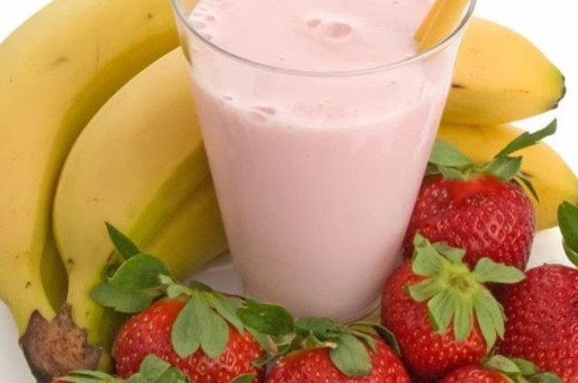 images_19_Strawberry-Banana-Smoothie-630x350.jpg