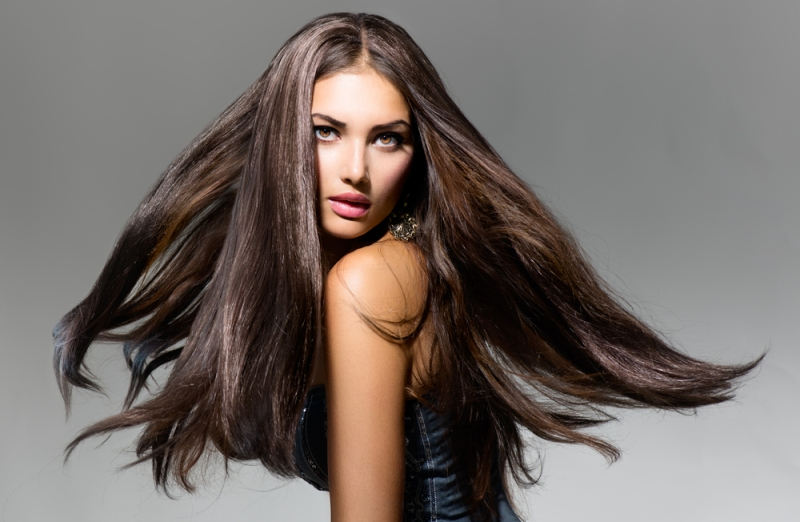 images_19_for-your-hair.jpg