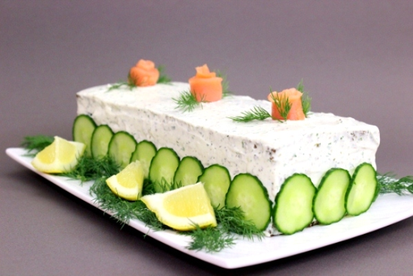 images_Smoked-Salmon-Cake-550x367.jpg