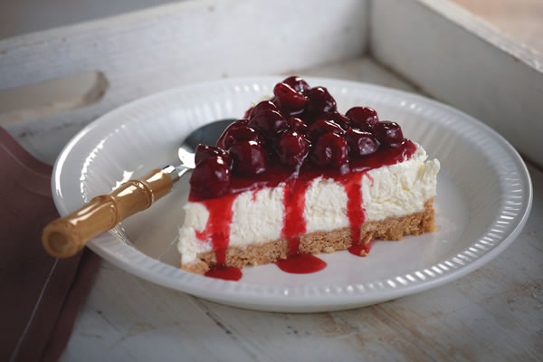 images_cheesecake.jpg