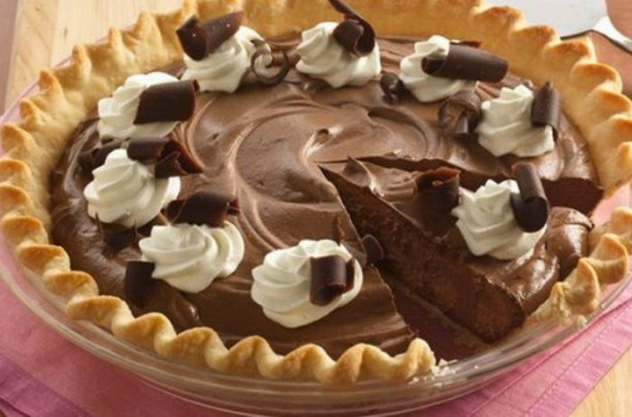 images_23_chocolate-pie-600x450-600x350.jpg