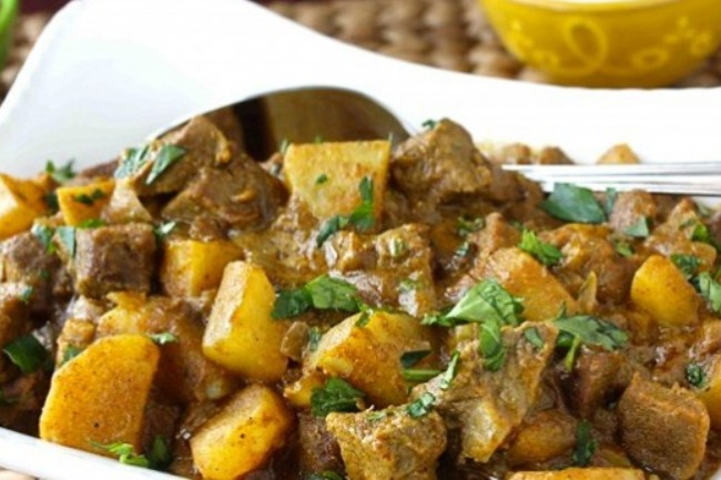 images_24_mums-savory-beef-and-potato_med_hr-638x350.jpeg