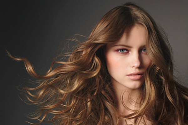 images_26_0308-01_spring-best-new-hair-looks-soft-waves_li.jpg
