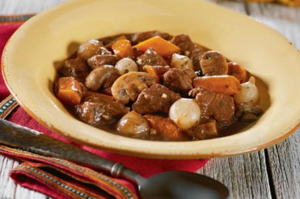 images_30_slow-cooker-beef-mushroom-stew-large-27101.jpg