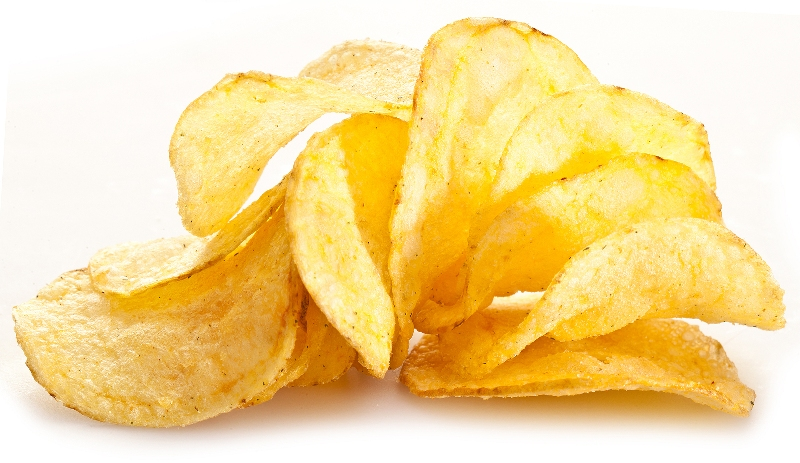 images_30_potatochips.jpg