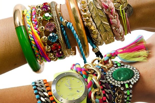 images_Party-Arm-Bracelets-Designs-2014-15-For-Girls-1.jpg