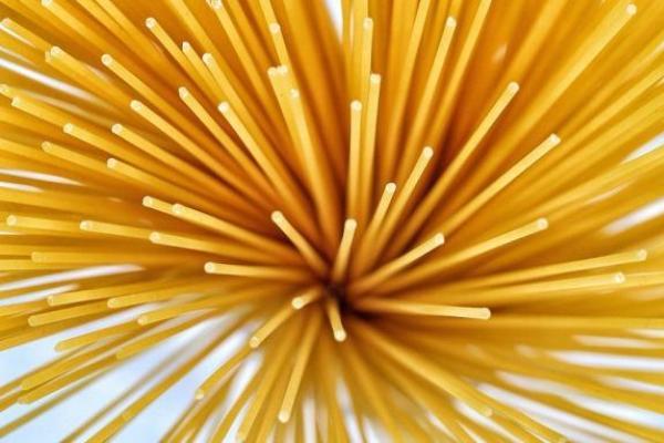 images_l_6346_pasta.jpg