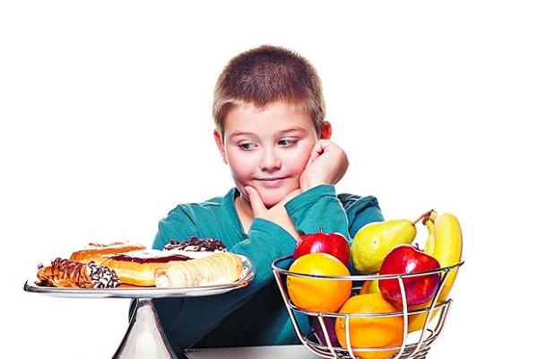 images_παχυσαρκία2.jpg